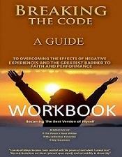 Breaking The Code Workbook